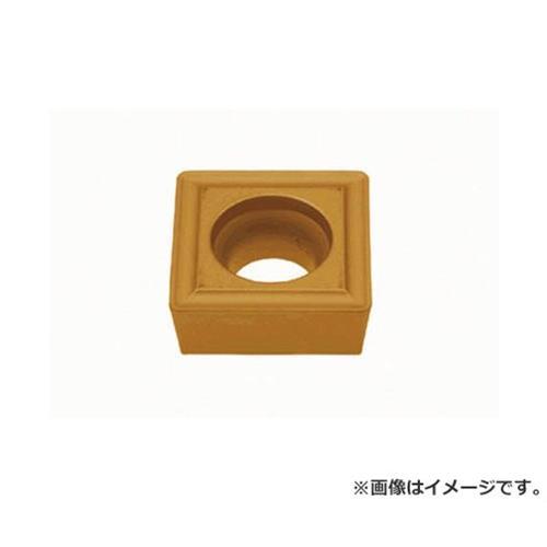 タンガロイ 旋削用M級ポジTACチップ CMT NS9530 SCMT12040424 ×10個セット [r20][s9-910]