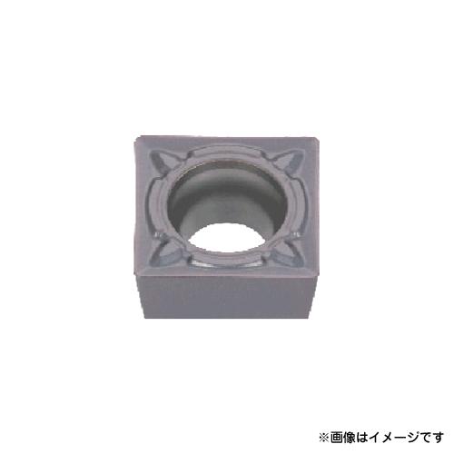 タンガロイ 旋削用M級ポジ SCMT120412PM ×10個セット (AH645) [r20][s9-910]