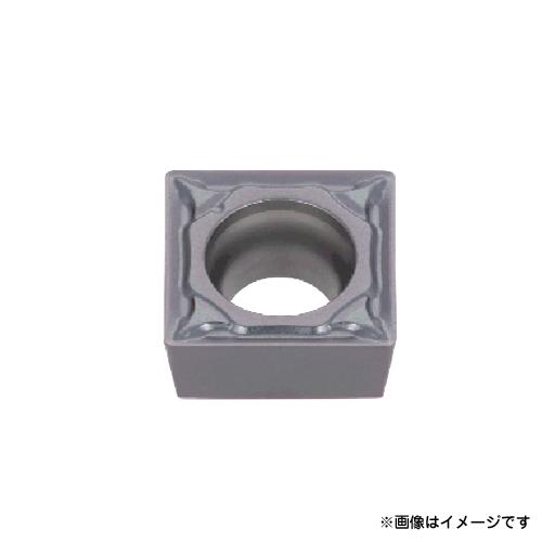 タンガロイ 旋削用M級ポジTACチップ CMT GT9530 SCMT09T304PS ×10個セット [r20][s9-910]
