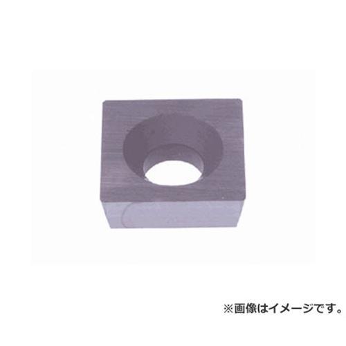 タンガロイ 旋削用G級ポジTACチップ CMT NS9530 SPGA090304 ×10個セット [r20][s9-910]
