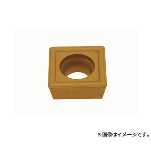 タンガロイ 旋削用M級ポジTACチップ CMT NS9530 SPMT12040424 ×10個セット [r20][s9-910]