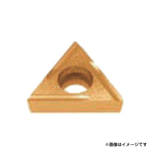 タンガロイ TACチップ TCGT110302RJ10 ×10個セット (J9530) [r20][s9-830]