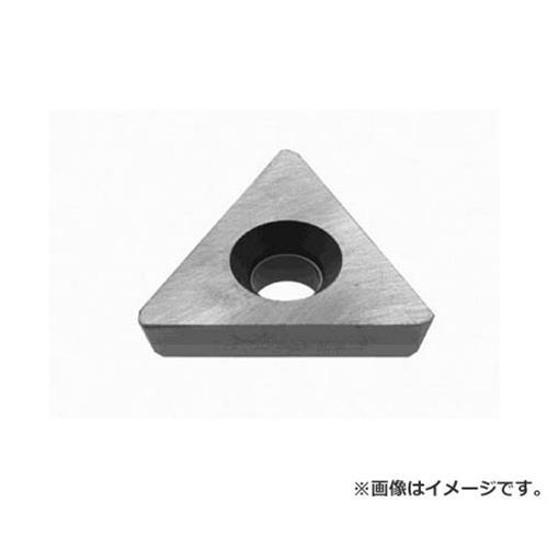 タンガロイ 旋削用G級ポジTACチップ TPGA110302 ×10個セット (TH10) [r20][s9-900]