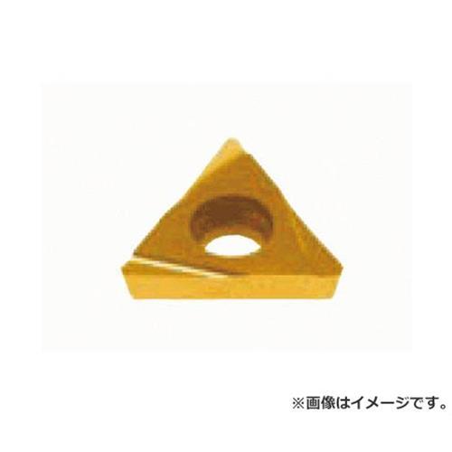 タンガロイ 旋削用G級ポジTACチップ CMT GT9530 TPGH090204LW10 ×10個セット [r20][s9-910]