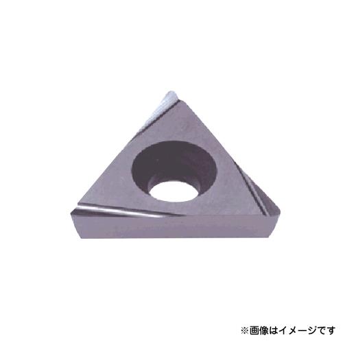 タンガロイ 旋削用G級ポジTACチップ CMT NS9530 TPGM110204R ×10個セット [r20][s9-910]