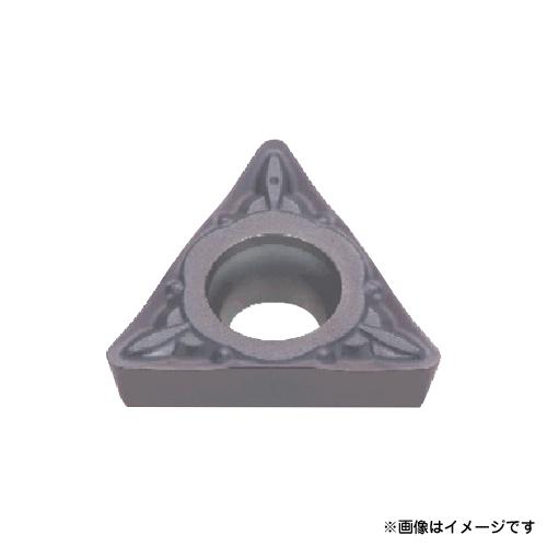 タンガロイ 旋削用M級ポジTACチップ CMT NS9530 TPMT16T308PSS ×10個セット [r20][s9-910]