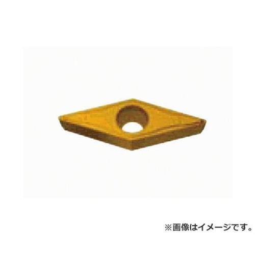 タンガロイ 旋削用M級ポジTACチップ CMT NS9530 VBMT110308PF ×10個セット [r20][s9-910]