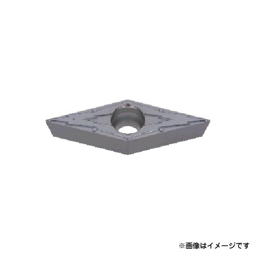 タンガロイ 旋削用M級ポジTACチップ CMT GT9530 VBMT160402PSF ×10個セット [r20][s9-910]