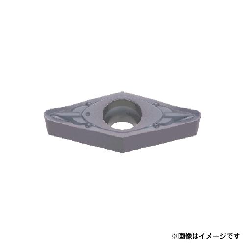 タンガロイ 旋削用M級ポジTACチップ CMT GT9530 VBMT110304PSS ×10個セット [r20][s9-910]