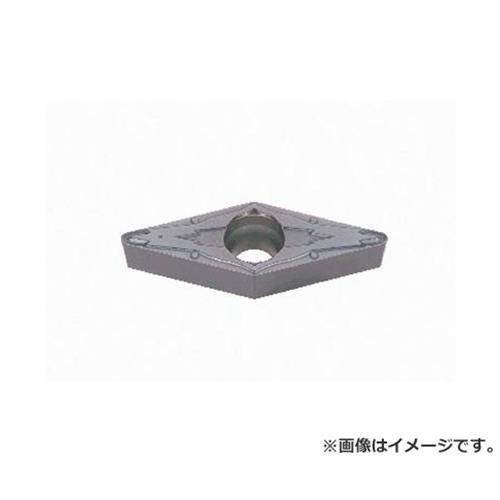 タンガロイ 旋削用M級ポジTACチップ CMT GT9530 VCMT160408PSF ×10個セット [r20][s9-910]