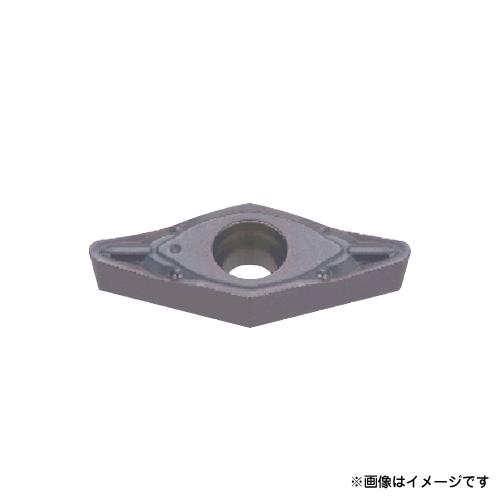タンガロイ 旋削用M級ポジTACチップ CMT NS9530 VCMT110308PSS ×10個セット [r20][s9-910]
