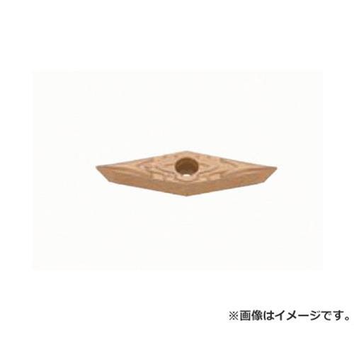タンガロイ 旋削用M級ポジTACチップ CMT GT9530 YWMT11T204ZF ×10個セット [r20][s9-910]