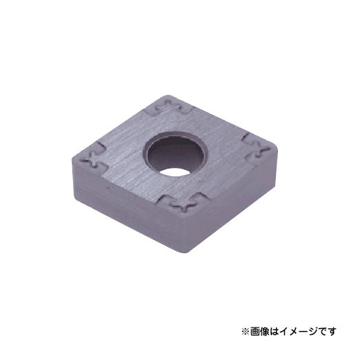 タンガロイ 旋削用G級ネガTACチップ CMT NS9530 CNGG12040801 ×10個セット [r20][s9-910]