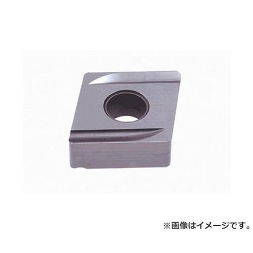 タンガロイ 旋削用G級ネガTACチップ CMT NS9530 CNGG120408RC ×10個セット [r20][s9-910]
