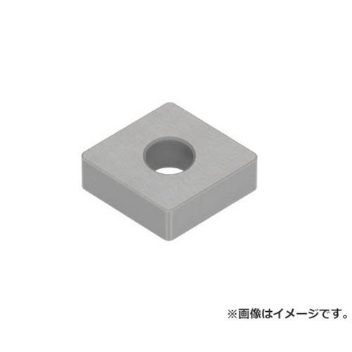 タンガロイ 旋削用M級ネガTACチップ CNMA120412 ×10個セット (T5125) [r20][s9-910]