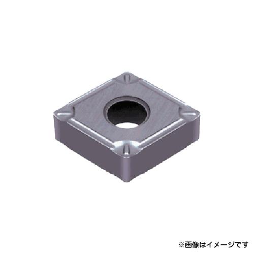 タンガロイ 旋削用M級ネガTACチップ CMT NS9530 CNMG12040811 ×10個セット [r20][s9-900]