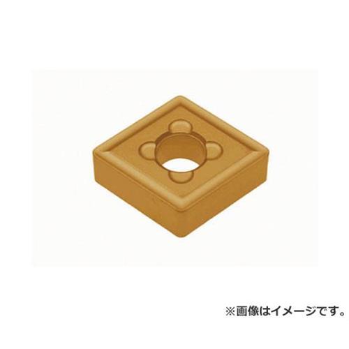 タンガロイ 旋削用M級ネガTACチップ CNMG12040833 ×10個セット (AH110) [r20][s9-900]