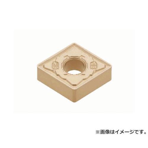 タンガロイ 旋削用M級ネガTACチップ CNMG190616CH ×10個セット (T5125) [r20][s9-910]