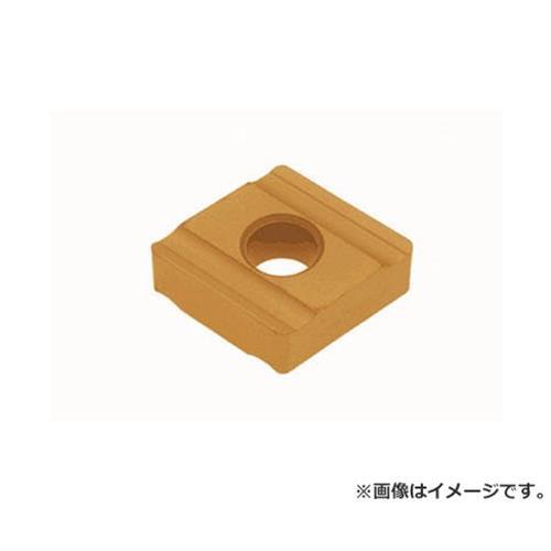 タンガロイ 旋削用M級ネガ CNMG120408LS ×10個セット (AH645) [r20][s9-900]