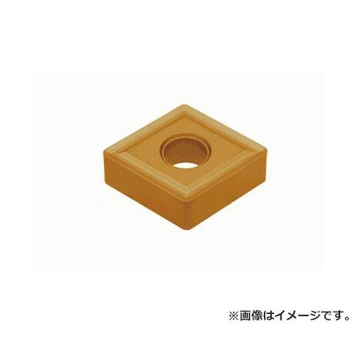 タンガロイ 旋削用M級ネガTACチップ CNMG120408SA ×10個セット (KS20) [r20][s9-900]