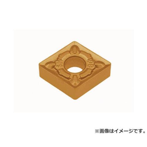 タンガロイ 旋削用M級ネガ CNMG090404ESM ×10個セット (AH630) [r20][s9-900]