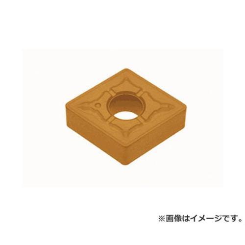 タンガロイ 旋削用M級ネガ CNMG160612TH ×10個セット (AH120) [r20][s9-910]