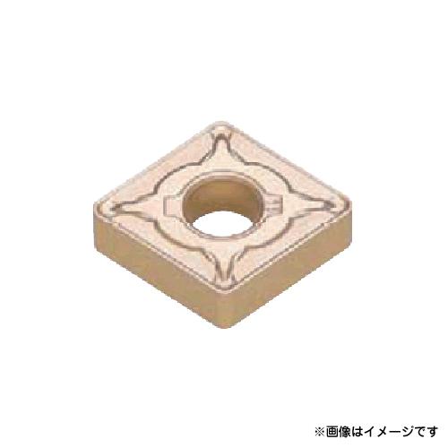 タンガロイ 旋削用M級ネガ CNMG250924THS ×10個セット (T9135) [r20][s9-833]