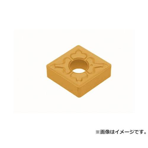 タンガロイ 旋削用M級ネガ CNMG120408TM ×10個セット (AH120) [r20][s9-900]