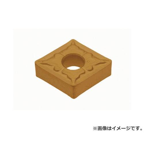タンガロイ 旋削用M級ネガTACチップ CNMG120408TS ×10個セット (NS520) [r20][s9-900]
