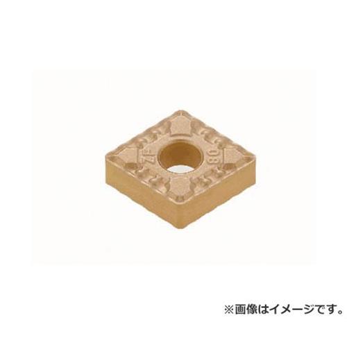 タンガロイ 旋削用M級ネガTACチップ CMT NS9530 CNMG120404ZF ×10個セット [r20][s9-900]