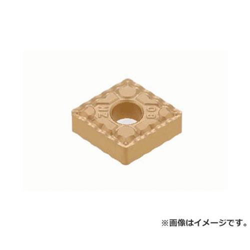 タンガロイ 旋削用M級ネガTACチップ CMT GT9530 CNMG120412ZM ×10個セット [r20][s9-900]