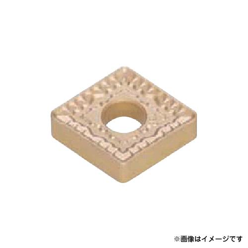 タンガロイ 旋削用M級ネガ CNMM250924TUS ×10個セット (T9135) [r20][s9-910]