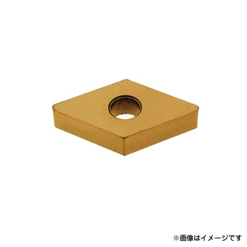タンガロイ 旋削用M級ネガTACチップ DNMA150608 ×10個セット (T5105) [r20][s9-910]