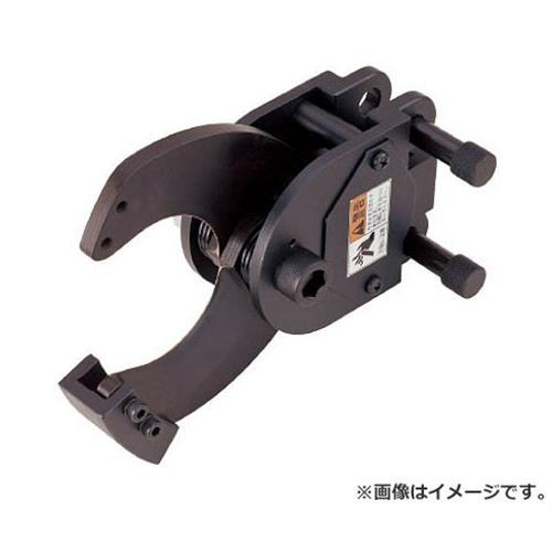 ダイア HPN-250/HPN-250RL ケーブルカッター CU33 [r20][s9-910]