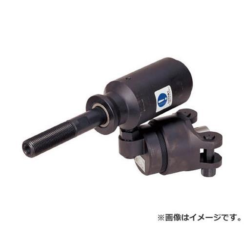 ダイア HPN-250/HPN-250RL パンチ PU104 [r20][s9-930]