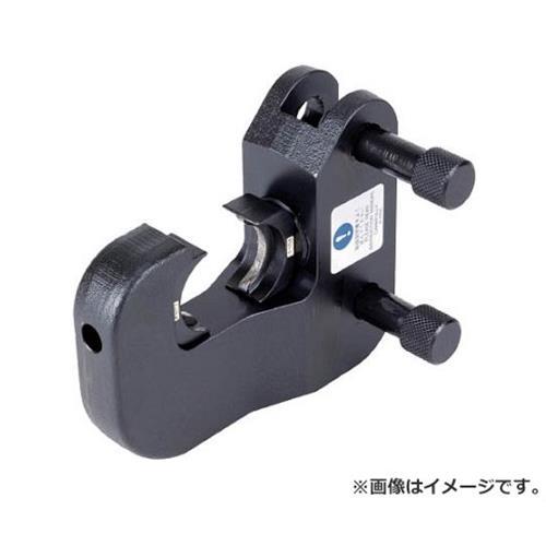 ダイア HPN-250/HPN-250RL T型コネクタービット T20~T1 CT154 [r20][s9-940]