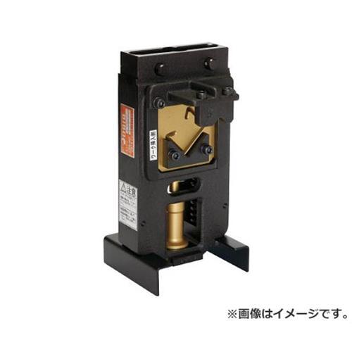 ダイア HPN-250/HPN-250RL 標準セットP1・Ф11 CP40 [r20][s9-910]