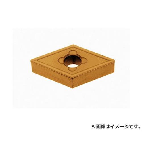 タンガロイ 旋削用M級ネガTACチップ DNMG15040833 ×10個セット (AH110) [r20][s9-910]