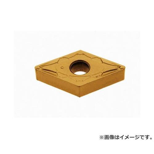 タンガロイ 旋削用M級ネガTACチップ CMT NS9530 DNMG150404AS ×10個セット [r20][s9-910]
