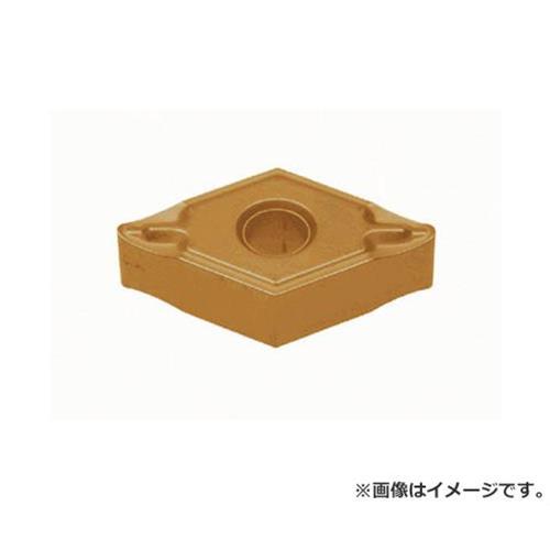 タンガロイ 旋削用M級ネガTACチップ CMT NS9530 DNMG110408CB ×10個セット [r20][s9-900]