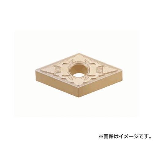 タンガロイ 旋削用M級ネガTACチップ DNMG150608CM ×10個セット (T5115) [r20][s9-910]