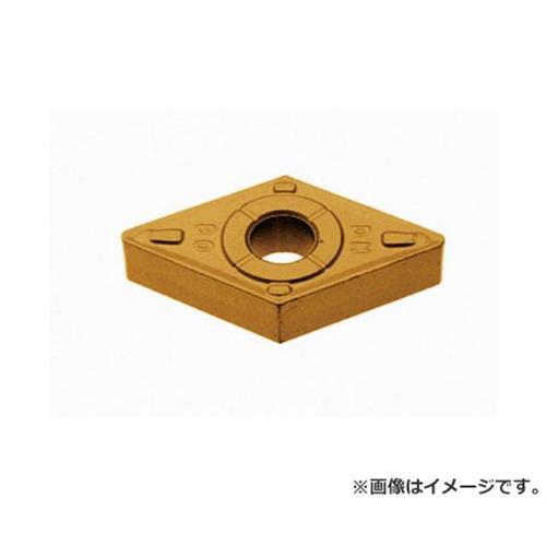 タンガロイ 旋削用M級ネガ TACチップ DNMG150412DM ×10個セット (T9105) [r20][s9-910]