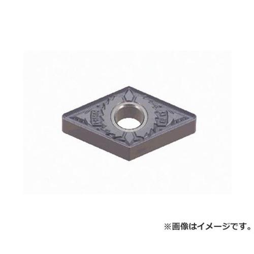 タンガロイ 旋削用M級ネガTACチップ COAT DNMG150408HMM ×10個セット (AH905) [r20][s9-910]
