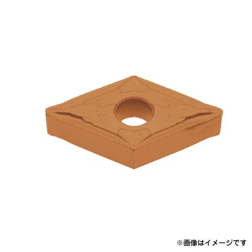 タンガロイ 旋削用M級ネガTACチップ CMT GT9530 DNMG150608NM ×10個セット [r20][s9-910]
