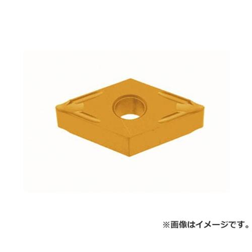タンガロイ 旋削用M級ネガ DNMG150612SS ×10個セット (AH630) [r20][s9-910]