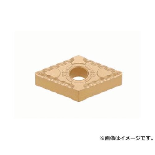 タンガロイ 旋削用M級ネガTACチップ CMT GT9530 DNMG150408ZM ×10個セット [r20][s9-910]