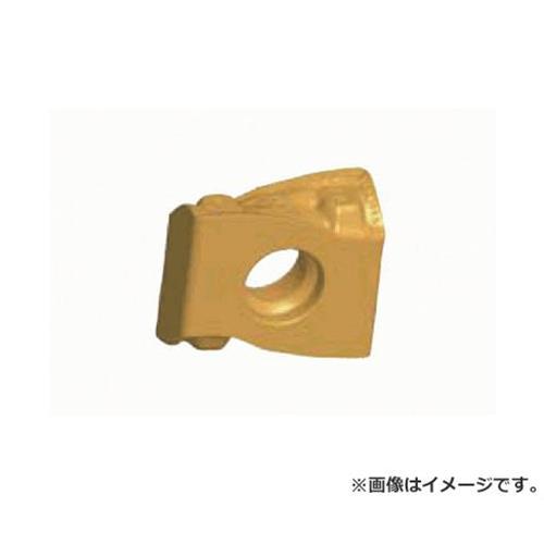 タンガロイ 旋削用M級ネガ TACチップ LNMX241024LTDR ×10個セット (T9125) [r20][s9-910]