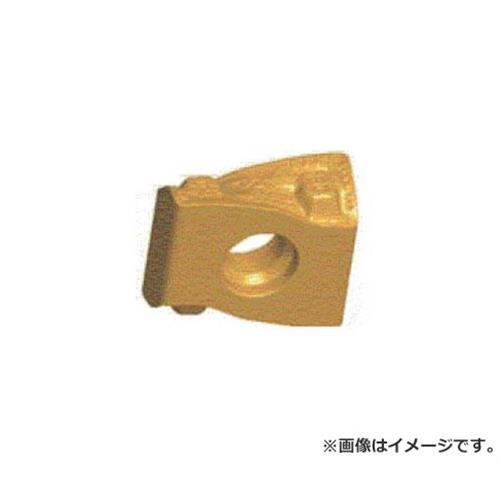 タンガロイ 旋削用M級ネガ LNMX160608LTWR ×10個セット (T9125) [r20][s9-910]