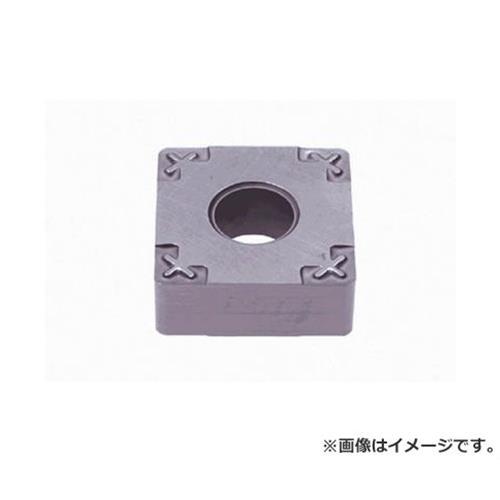 タンガロイ 旋削用G級ネガTACチップ CMT NS9530 SNGG12040801 ×10個セット [r20][s9-910]