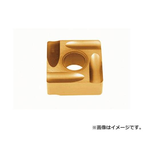 タンガロイ 旋削用G級ネガTACチップ SNGG090308LP ×10個セット (TH10) [r20][s9-910]